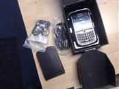BLACKBERRY Cell Phone/Smart Phone 9630